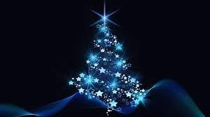 obrázek vánoce