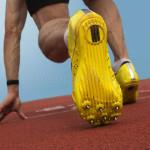sprinter-start-position-21463684