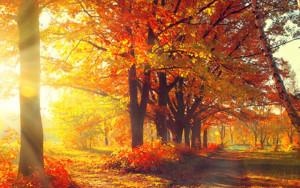 podzimní-prázdniny